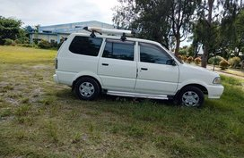 2001 Toyota Revo for sale in Silang