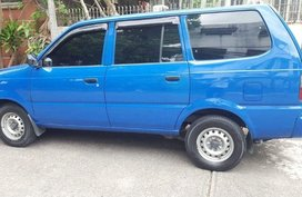 2003 Toyota Revo for sale in Las Piñas