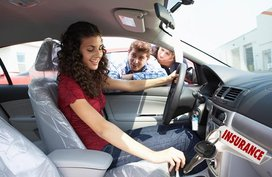 Best car insurance companies for teens & college students in the Philippines