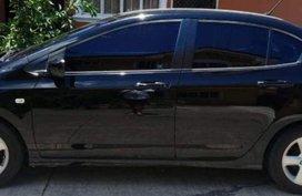 Selling Honda City 2013 Automatic Gasoline in Mandaue