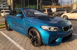2018 Bmw M2 for sale in San Juan