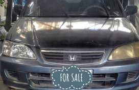 Honda City 2003 Manual Gasoline for sale