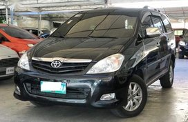 Brand New Toyota Innova 2010 Automatic Diesel for sale in Makati