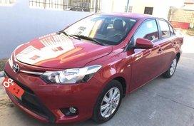 2014 Toyota Vios for sale in Santa Rosa