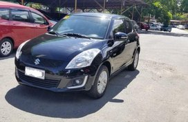 2017 Suzuki Swift for sale in Pasig