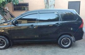 Selling Toyota Avanza 2017 at 27701 km in Concepcion