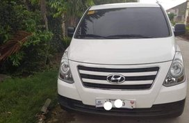 Hyundai Grand Starex for sale in Bacoor