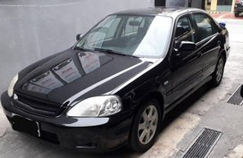 2000 Honda Civic for sale in San Juan