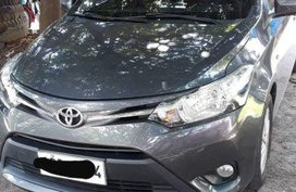 2015 Toyota Vios for sale in Pasay