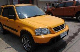 1998 Honda Cr-V for sale in Lubao