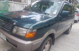 Toyota Revo 2000 Automatic Gasoline for sale in Makati