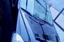 Selling 2nd Hand Toyota Innova 2010 at 90000 km in Makati
