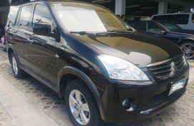 2nd Hand Mitsubishi Fuzion 2012 at 83000 km for sale