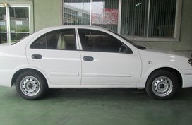 2009 Nissan Sentra at 109520 km For Sale