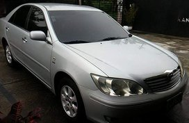 2003 Toyota Camry for sale in Imus