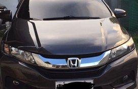 Selling 2nd Hand Honda City 2014 at 60000 km in Lipa
