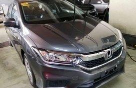 Brand New Honda City 2019 Automatic Gasoline for sale in Manila