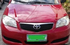 2006 Toyota Vios for sale in Imus