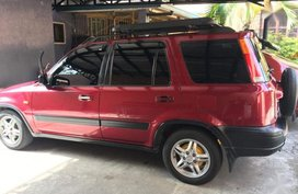 1998 Honda Cr-V for sale in Bacoor