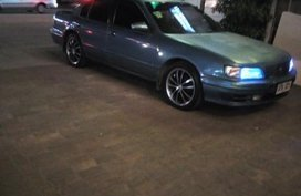 2nd Hand Nissan Cefiro 1997 at 120000 km for sale