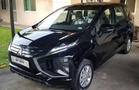 2nd Hand Mitsubishi Xpander 2019 Manual Gasoline for sale in Silang