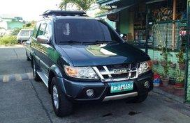 Isuzu Crosswind 2012 Manual Diesel for sale in Lipa