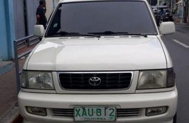 2002 Toyota Revo for sale in Lipa