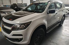 Brand New Chevrolet Trailblazer 2019 Automatic Diesel for sale in Malabon