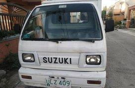 1996 Suzuki Multi-Cab for sale in Bacoor