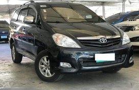 Used Toyota Innova 2010 for sale in Makati