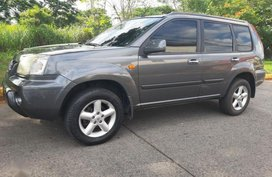 2004 Nissan X-Trail for sale in Calamba