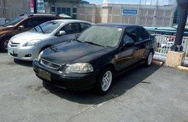 1998 Honda Civic for sale in San Pedro