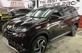 Brand New Toyota Rush 2019 for sale in Manila