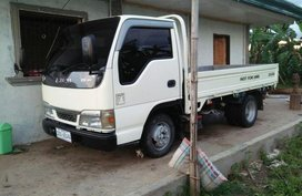 2nd Hand Isuzu Elf Manual Diesel for sale in Guindulungan