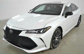 Brand New Toyota Avalon 2019 for sale in Quezon City