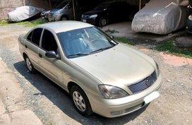 2008 Nissan Sentra for sale in Manila