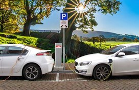 Tips & tricks to get the most out of your hybrid cars