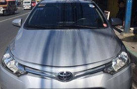 2014 Toyota Vios for sale in Pasay