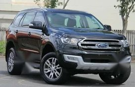 Ford Everest 2016 Automatic Diesel for sale in Dasmariñas