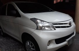 2nd Hand Toyota Fortuner 2013 for sale in Angeles