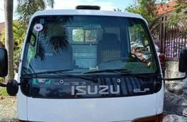 Used Isuzu Elf 2007 for sale in Calumpit