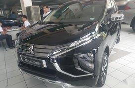Sell Brand New 2019 Mitsubishi Xpander in Caloocan