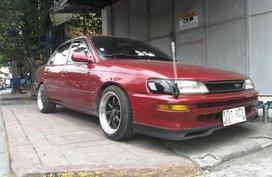 1997 Toyota Corolla for sale in Manila