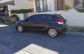 2017 Toyota Yaris for sale in Biñan