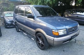 Toyota Revo 2000 for sale in Quezon City
