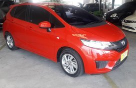 Selling Honda Jazz 2016 at 40000 km in San Fernando