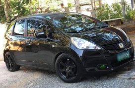 Used Honda Jazz 2012 for sale in Aparri