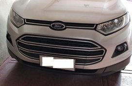 Ford Ecosport 2015 for sale in Marikina