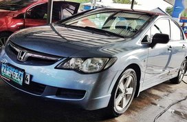 2006 Honda Civic for sale in Biñan