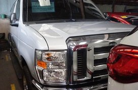 Silver Ford F-150 2014 Truck Automatic Gasoline for sale in Manila